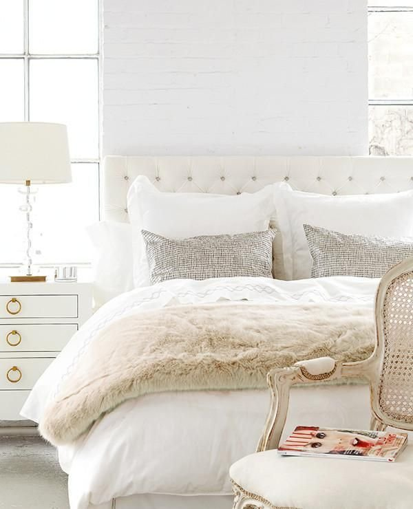 Best 25 Best Ideas About White Gold Bedroom On Pinterest With Pictures