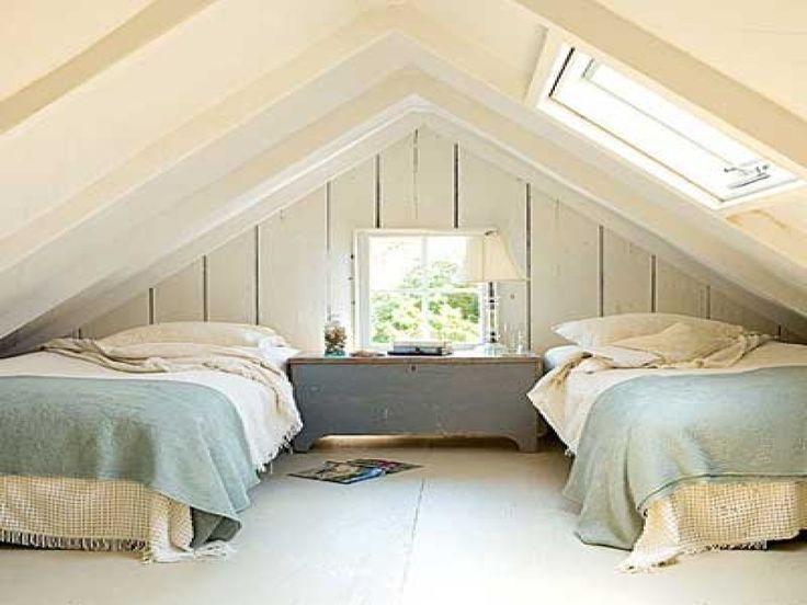 Best 17 Best Ideas About Small Attic Bedrooms On Pinterest Attic Bedrooms Loft Storage And With Pictures