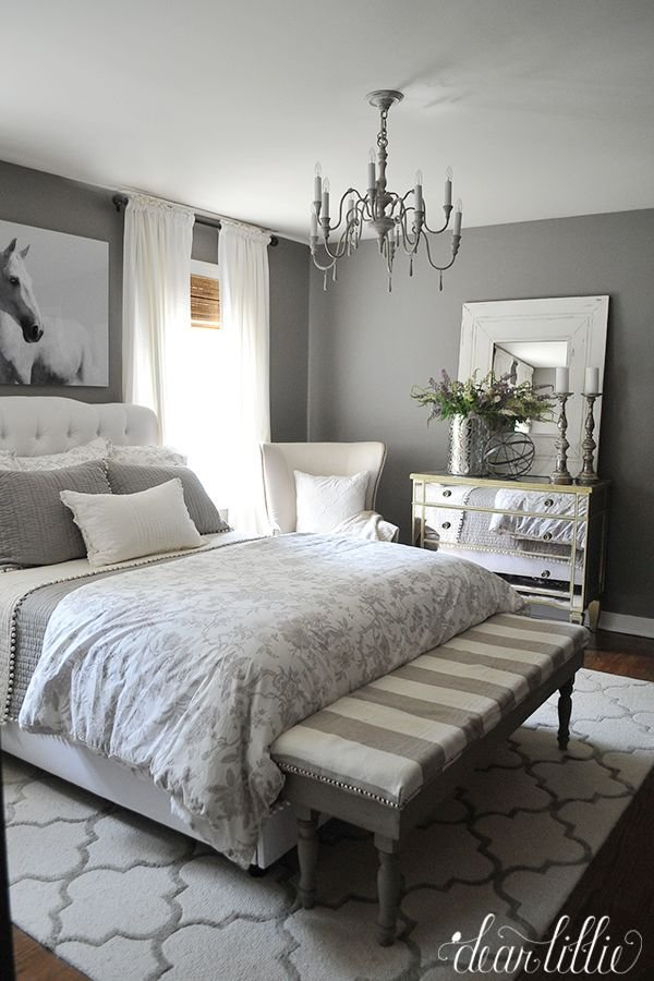 Best 1000 Ideas About Gray Gold Bedroom On Pinterest Gold Bedroom Model Home Decorating And With Pictures