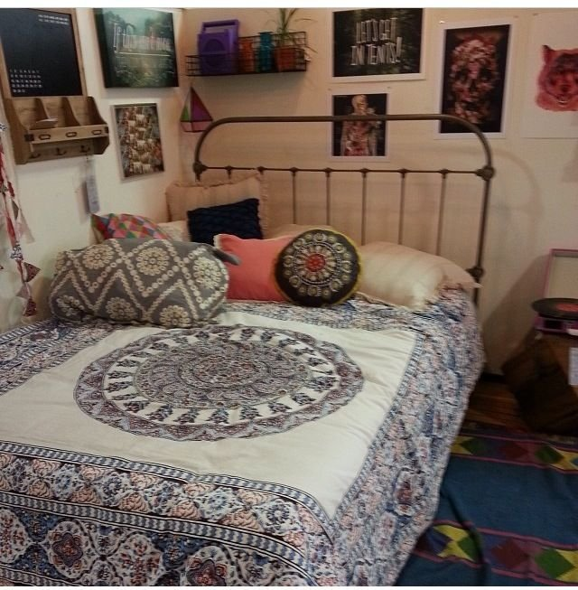 Best Urban Outfitters Bedroom Cool Bedroom Ideas Pinterest With Pictures