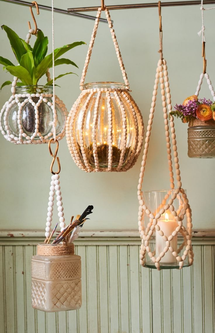 Best 25 Hanging Lanterns Ideas On Pinterest Tv Wall With Pictures