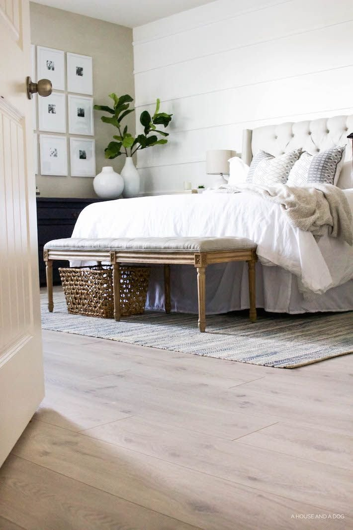 Best 25 Best Ideas About Pergo Laminate Flooring On Pinterest With Pictures