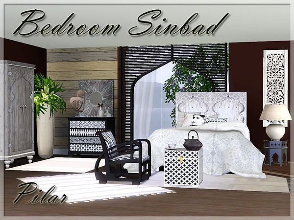 Best 17 Best Images About Sims 3 Object Downloads On Pinterest Lorraine Room Set And Monaco With Pictures