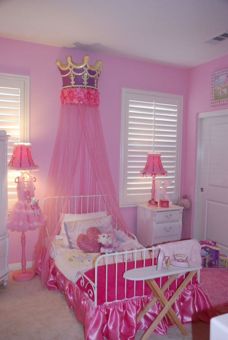 Best 25 Princess Bedrooms Ideas On Pinterest With Pictures