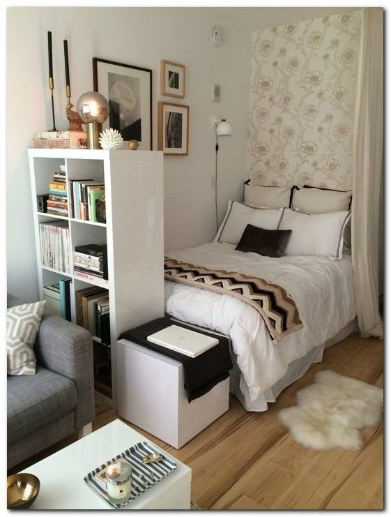 Best 25 Best Small Bedroom Organization Ideas On Pinterest With Pictures