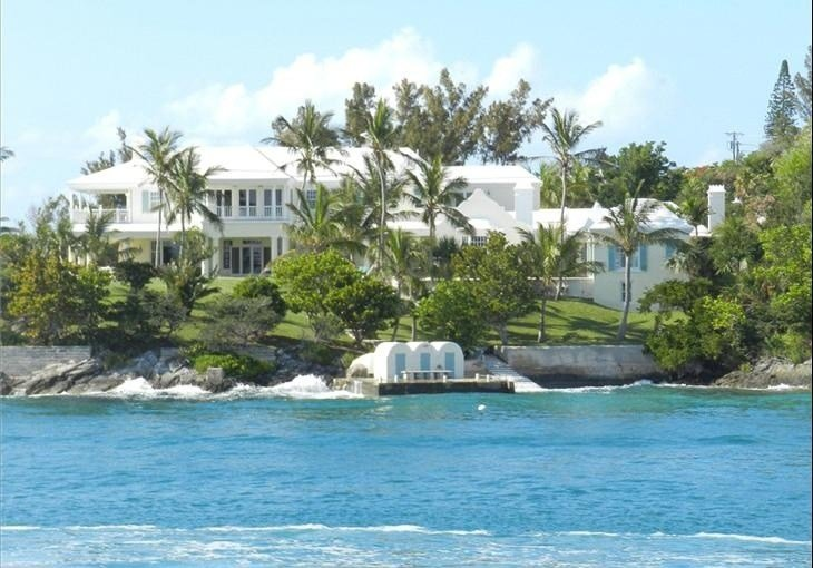 Best 1000 Images About Bermuda Real Estate On Pinterest With Pictures