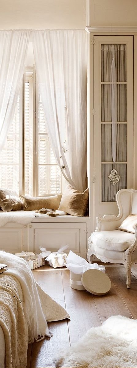 Best 25 French Curtains Ideas On Pinterest With Pictures