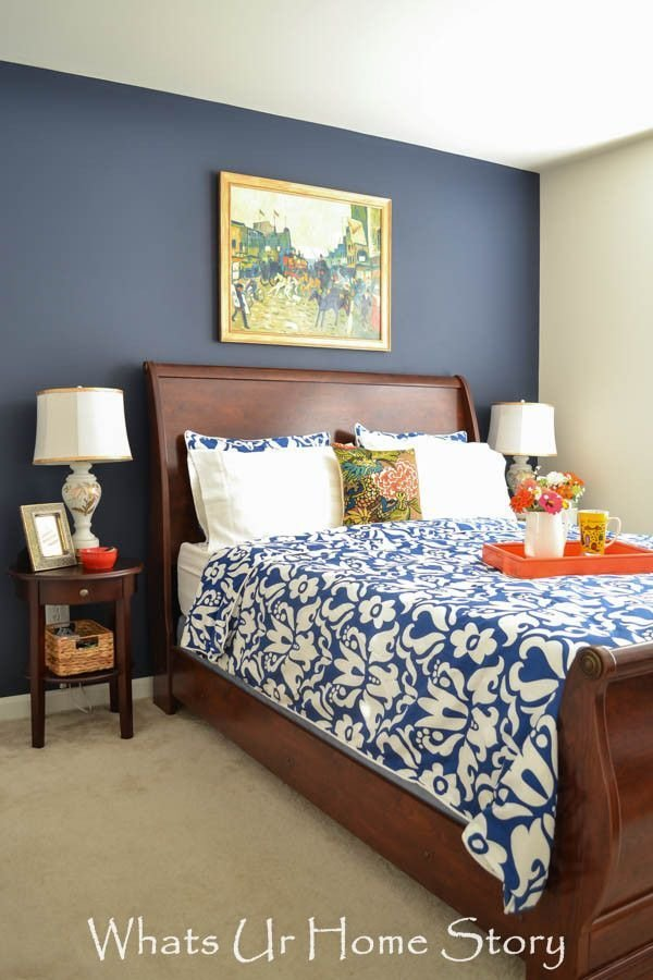 Best 25 Coral Bedroom Decor Ideas On Pinterest Coral Bedroom Navy Coral Bedroom And Coral With Pictures