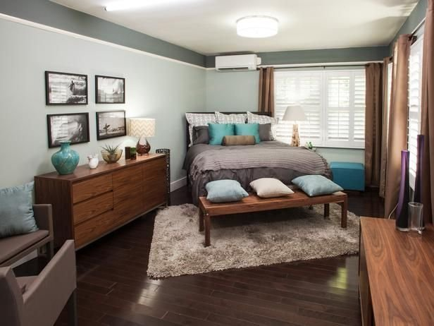 Best 25 Best Ideas About Bed Placement On Pinterest Rug With Pictures