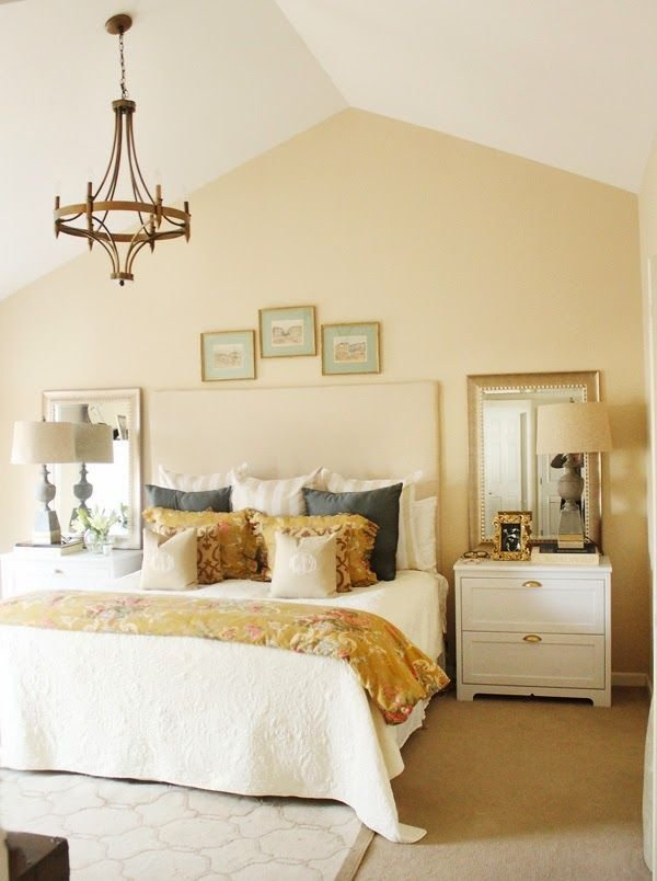 Best 1000 Images About Bedroom Inspiration Teal Cream Gold With Pictures