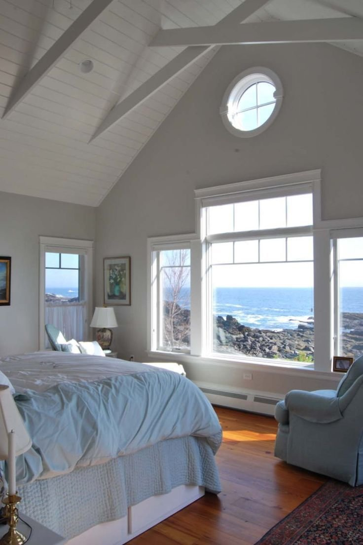 Best 25 Best Seaside Bedroom Ideas On Pinterest Seaside With Pictures