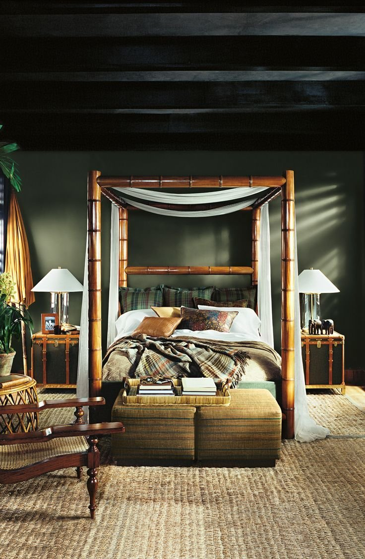 Best 282 Best Ralph Lauren Home Images On Pinterest With Pictures