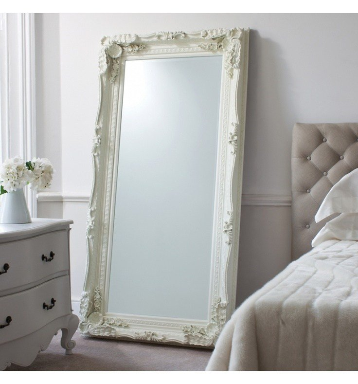 Best 25 Best Ideas About Small Full Length Mirrors On With Pictures