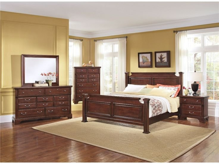 Best 16 Best Images About Vaughan Bassett On Pinterest Mansions Furniture And Bedroom Dressers With Pictures