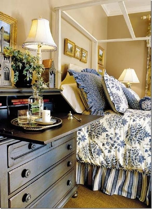 Best 25 Country Bedroom Decorations Ideas On Pinterest With Pictures