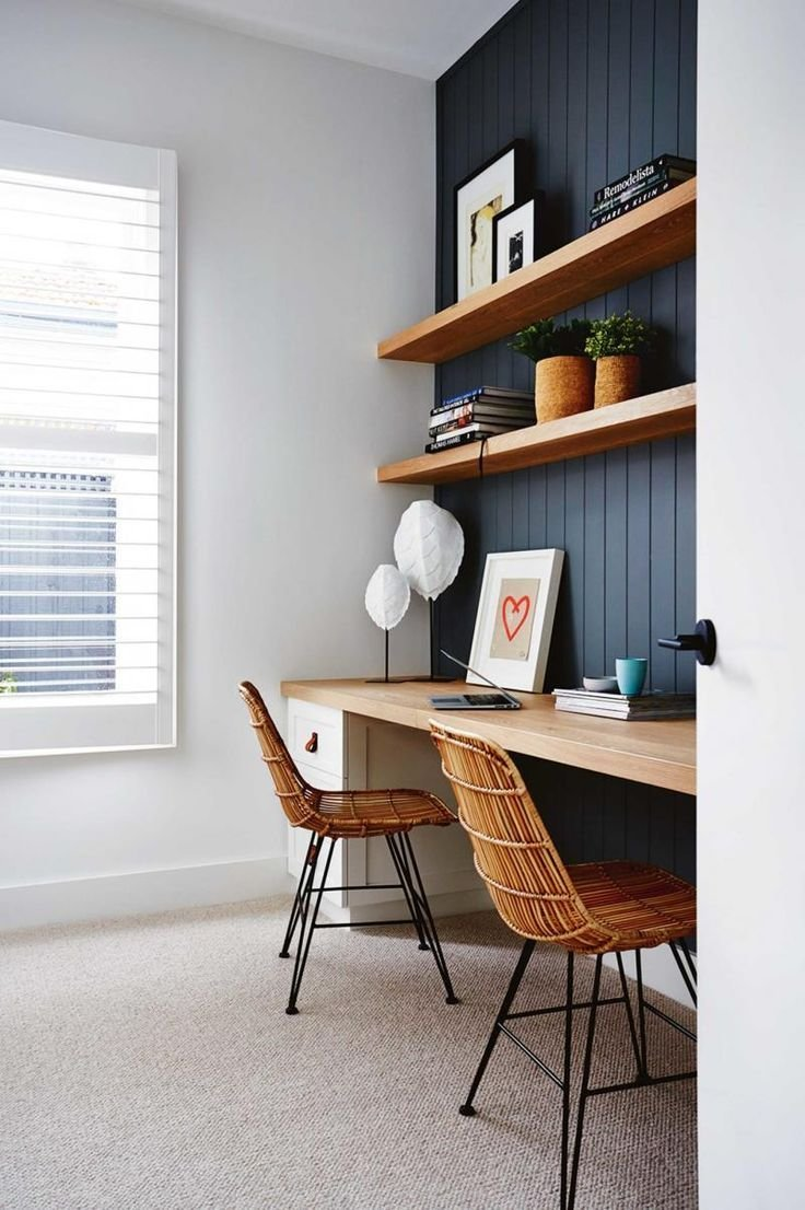 Best 25 Best Ideas About Guest Room Office On Pinterest Spare Room Office Guest Bedroom Home With Pictures