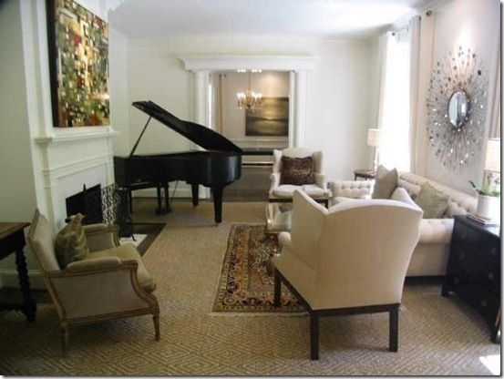 Best 25 Best Ideas About Grand Piano Room On Pinterest Piano With Pictures