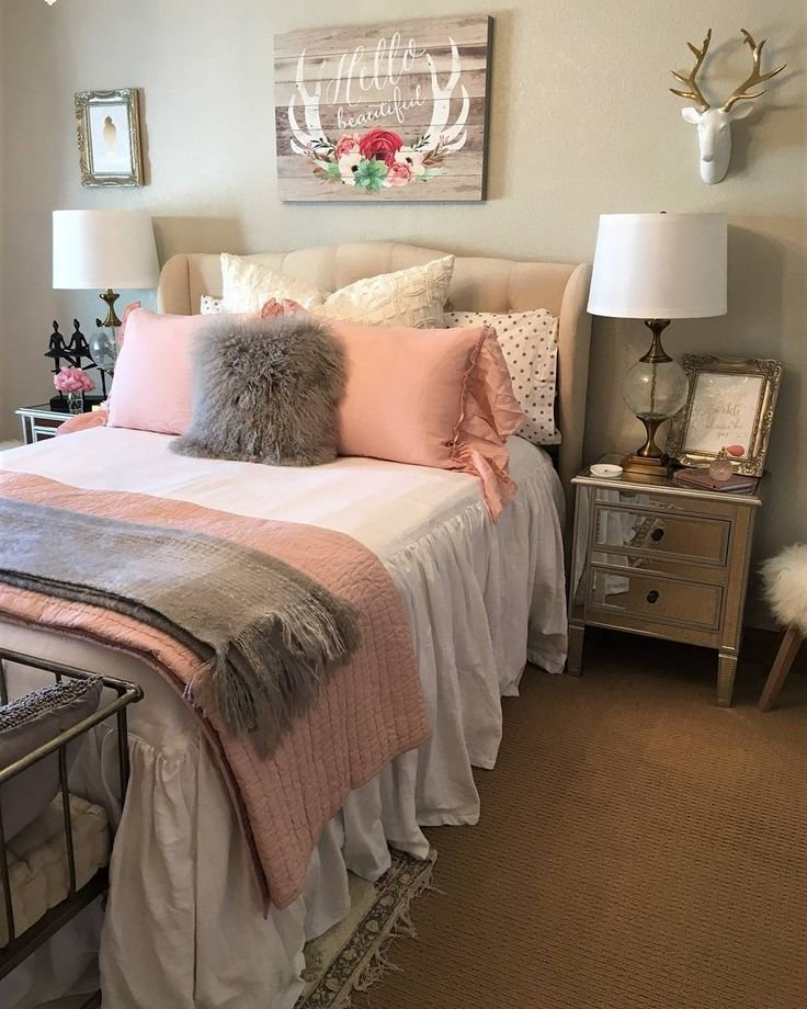 Best The 25 Best Beige Walls Bedroom Ideas On Pinterest With Pictures