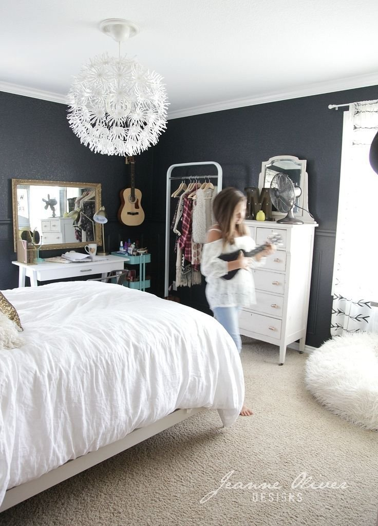 Best 25 Best Ideas About T**N Girl Bedrooms On Pinterest With Pictures
