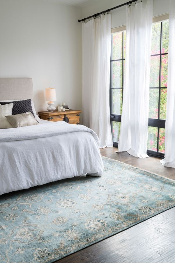 Best 25 Best Ideas About Bedroom Rugs On Pinterest Rug Placement Rug Under Bed And Bedroom Size With Pictures