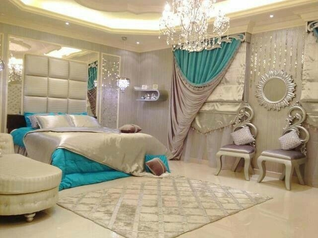 Best I Love Fancy Bedrooms Home Decor Pinterest Master With Pictures