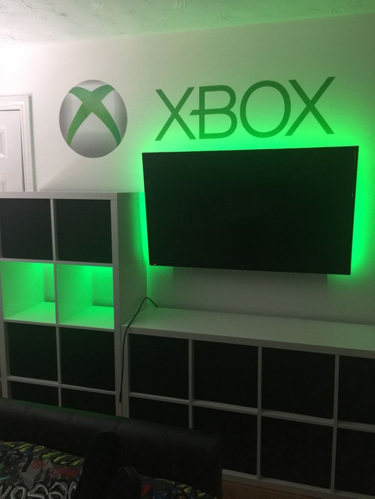 Best 25 Best Gamer Bedroom Ideas On Pinterest Gamer Room T**N Boys And Gaming Rooms With Pictures