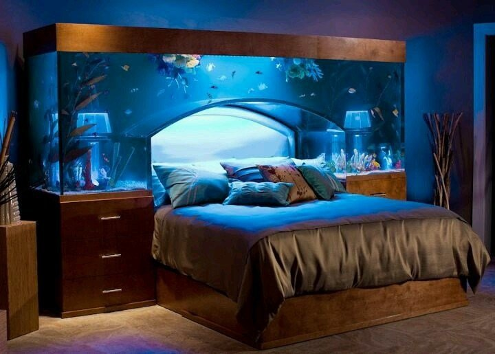 Best Extremely Badass Bedroom Furniture For The Home With Pictures