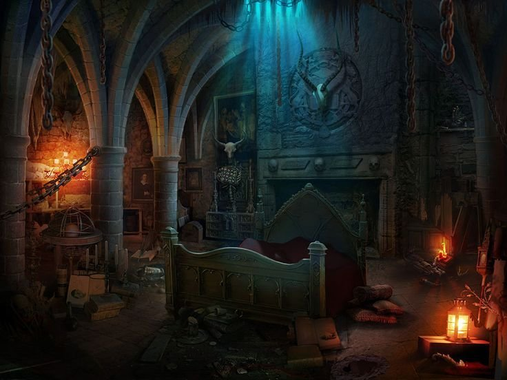 Best 84 Best Images About Fantastical Places Indoors On With Pictures