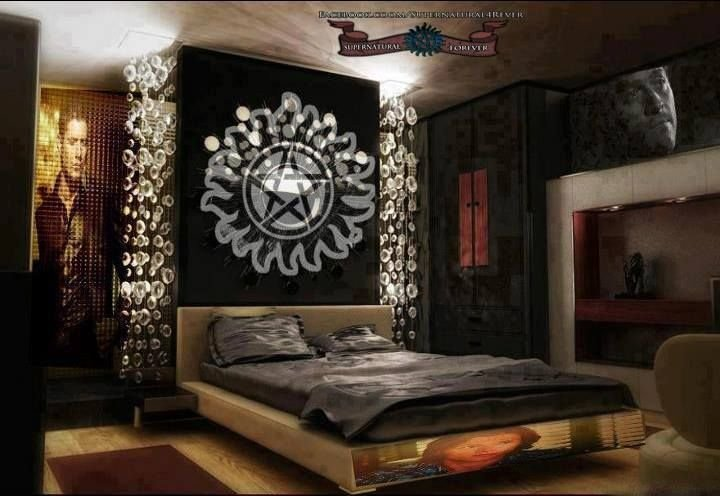 Best 25 Best Ideas About Nerd Bedroom On Pinterest Theater With Pictures
