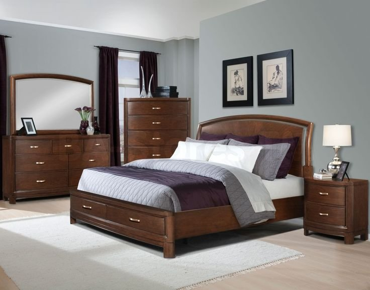 Best Elegant Bedroom Ideas For Young Adults Desinged Like With Pictures