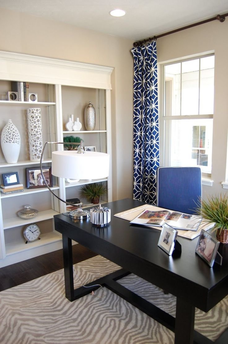 Best 25 Best Ideas About Small Desk Bedroom On Pinterest With Pictures