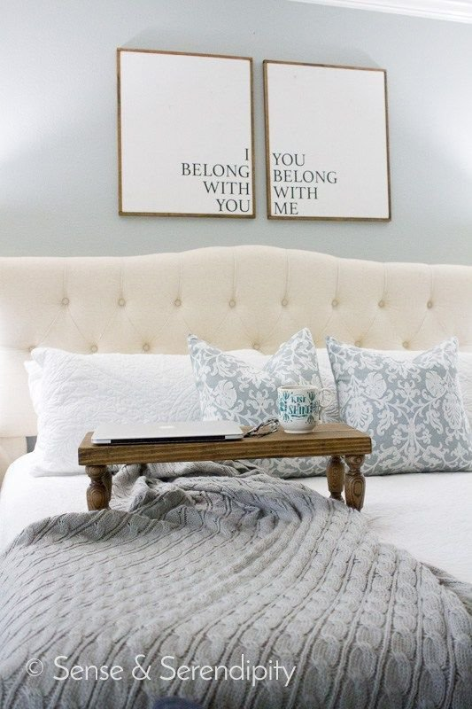 Best 25 Best Bed Tray Ideas On Pinterest With Pictures