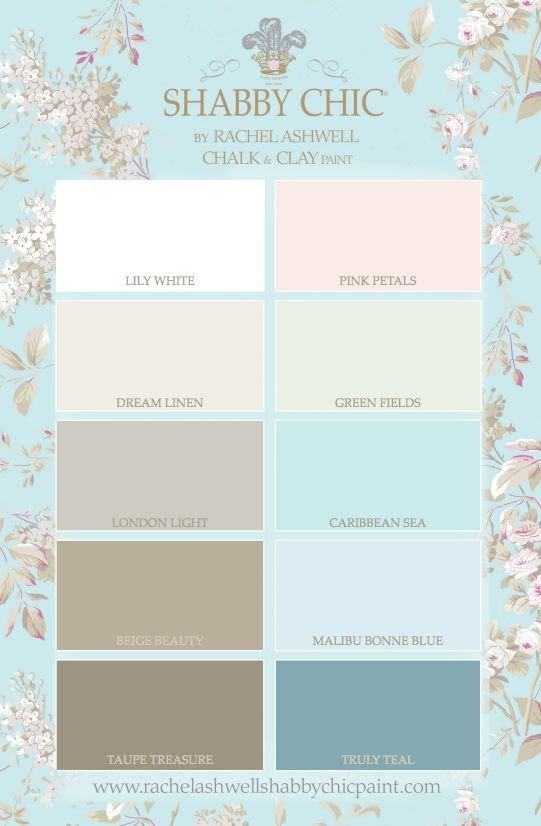 Best 25 Best Ideas About Shabby Chic Colors On Pinterest With Pictures