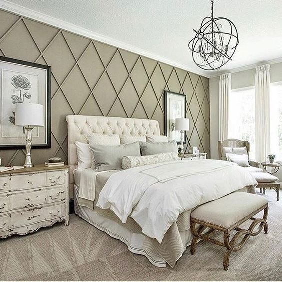 Best 25 Wall Treatments Ideas On Pinterest Wood Walls With Pictures