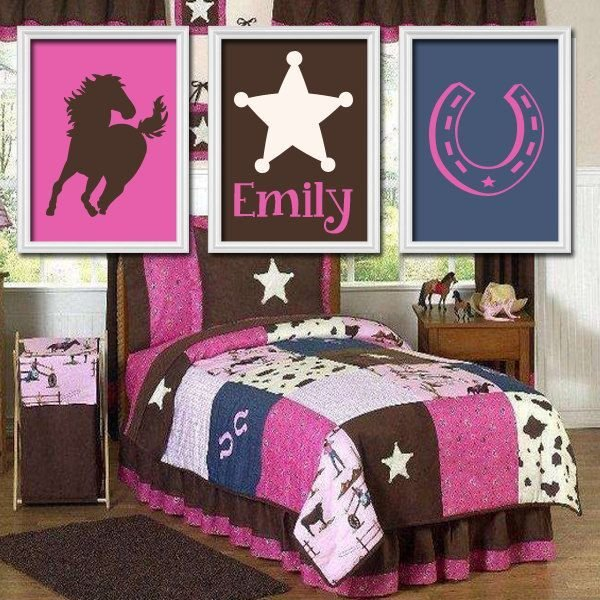 Best 25 Best Ideas About Cowgirl Bedroom Decor On Pinterest With Pictures