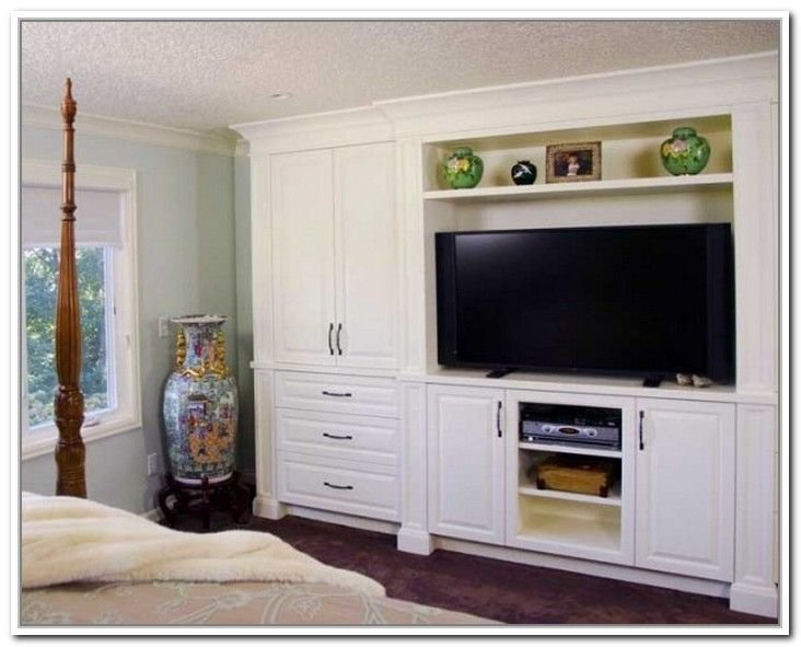 Best 17 Ideas About Ikea Bedroom Storage On Pinterest With Pictures