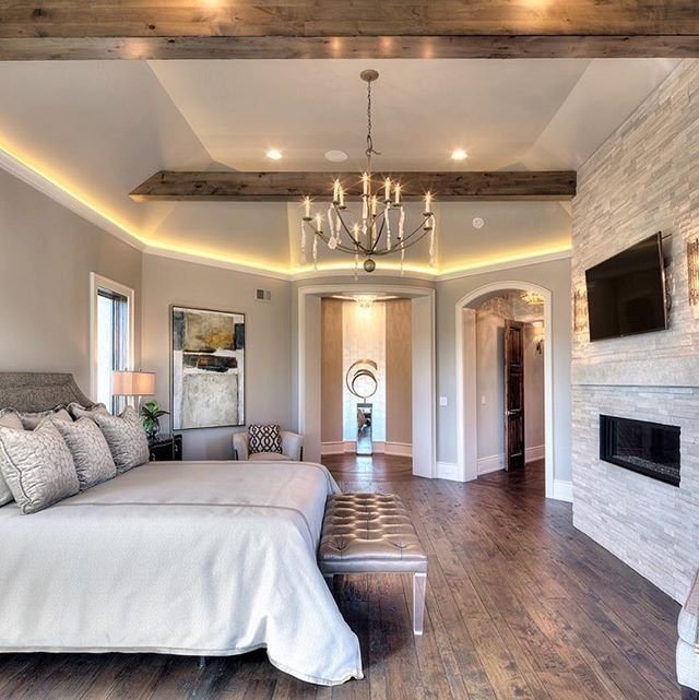 Best 25 Bedroom Fireplace Ideas On Pinterest Master With Pictures
