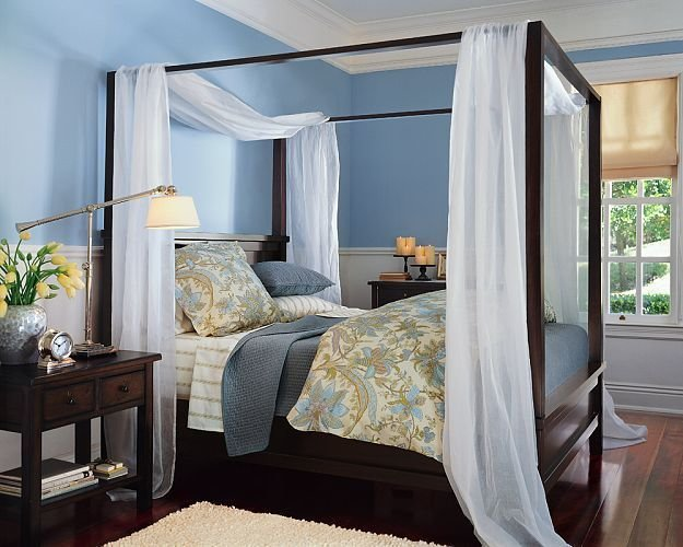 Best 47 Best Images About Bedroom Decorating Ideas On Pinterest With Pictures