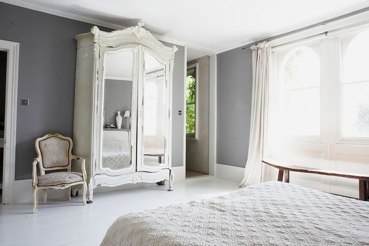 Best 95 Best Armoire Images On Pinterest With Pictures