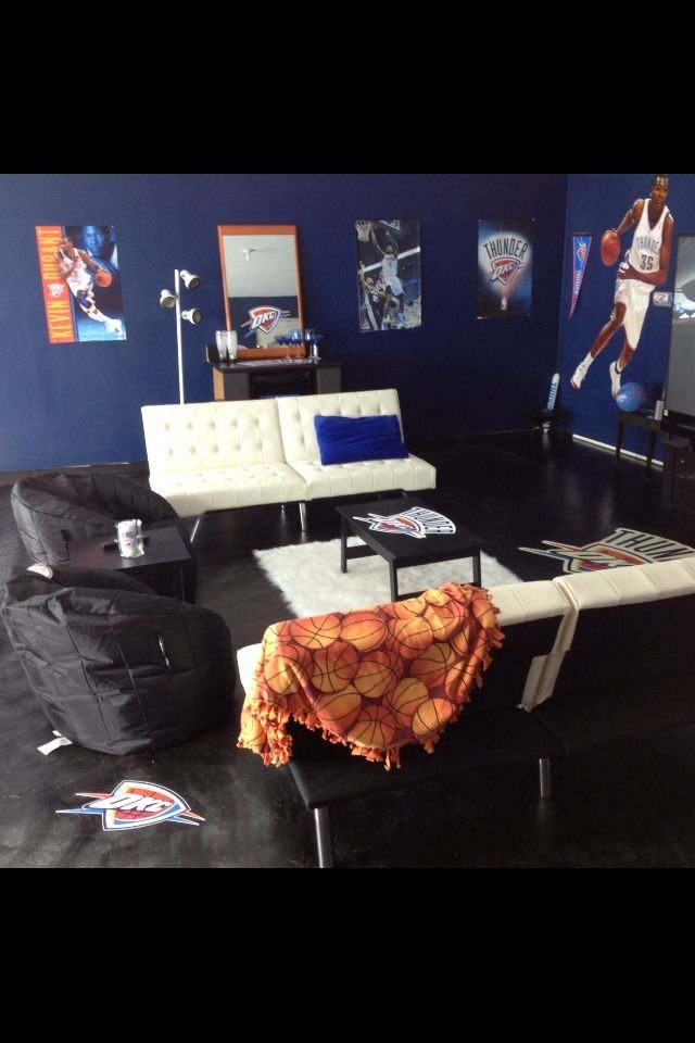 Best 1000 Images About Okc Thunder On Pinterest Beats My With Pictures
