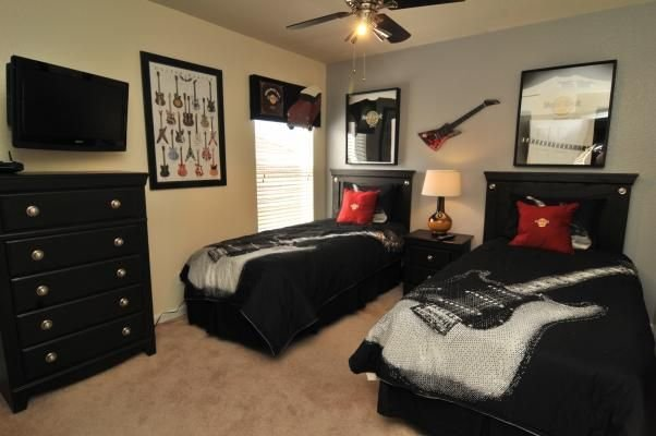 Best 10 Ideas About Guitar Bedroom On Pinterest Boho Room With Pictures