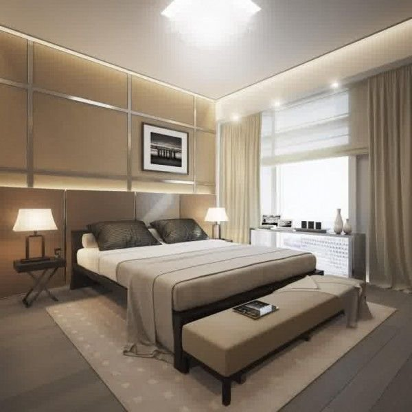 Best 106 Best Images About Bedroom Lighting On Pinterest Low Ceilings Master Bedrooms And With Pictures