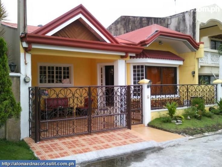 Best Floor Plans 3 Bedroom Bungalow House Plans Philippines 3 With Pictures