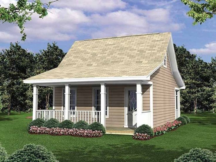 Best 1000 Ideas About Small Cottage House On Pinterest Small With Pictures