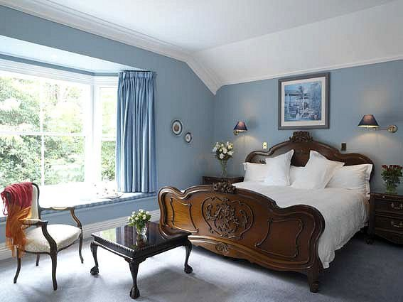 Best Sherwin Williams Aleutian Blue Paint Pinterest With Pictures