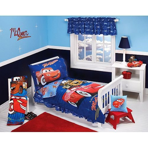Best 17 Best Ideas About Disney Cars Bedroom On Pinterest Disney Cars Room Car Bedroom And Boys With Pictures