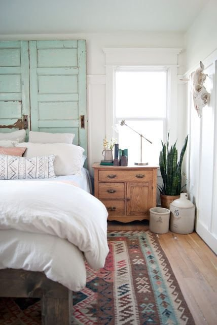 Best 25 Country Living Magazine Ideas On Pinterest With Pictures