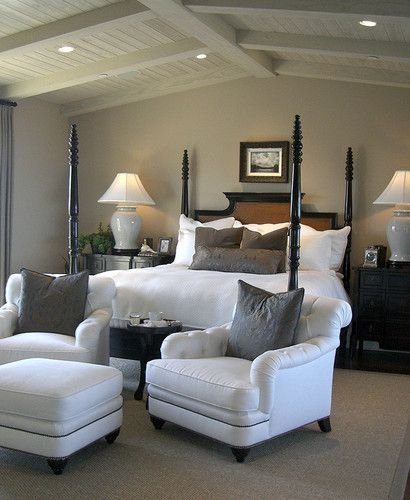 Best 25 Master Bedroom Chairs Ideas On Pinterest With Pictures