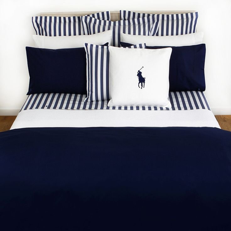 Best 20 Navy Duvet Ideas On Pinterest Blue Bedding With Pictures