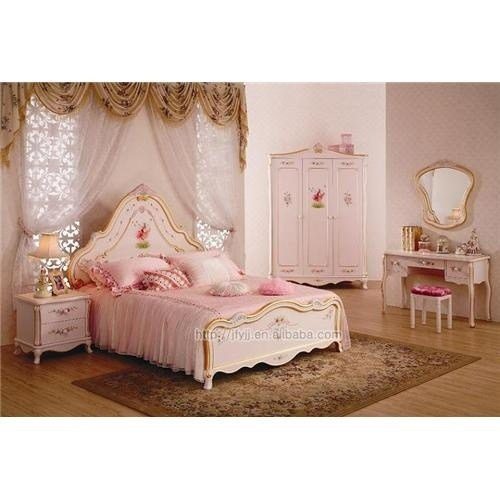 Best 220 Best Images About French Provincial Bedroom On Pinterest Painted Cottage Shabby Chic With Pictures